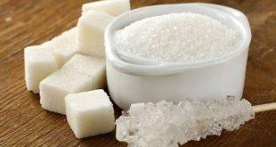 Τρεις τροφές που περιέχουν κρυμμένη ζάχαρη