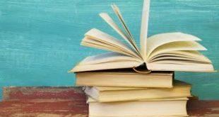 26η Γιορτή Βιβλίου δήμου Κορυδαλλού