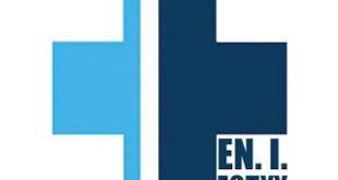 ENI-EOΠΥΥ: Ο διακόπτης στην ΠΦΥ φέρει τη σφραγίδα του ΥΥΚΑ: μόνο 1.000 οικογενειακοί ιατροί για 11 εκατ Έλληνες !