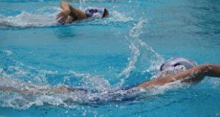 Nέο τμήμα εκμάθησης κολύμβησης στον Δ. Θεσσαλονίκης