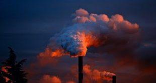 UNICEF: Εκατομμύρια παιδιά στη Βρετανία είναι εκτεθειμένα σε επικίνδυνα επίπεδα ατμοσφαιρικής ρύπανσης