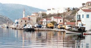 Έκθεση φωτογραφίας για τα ελληνικά νησιά και τη βιοποικιλότητα στον ΟΗΕ