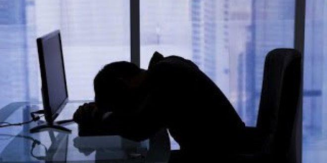 Έρευνα: Οι άνθρωποι άνω των 40 πρέπει να δουλεύουν 3 ημέρες την εβδομάδα