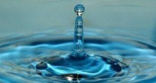Αναζητώντας πιο καθαρό και πιο φθηνό πόσιμο νερό