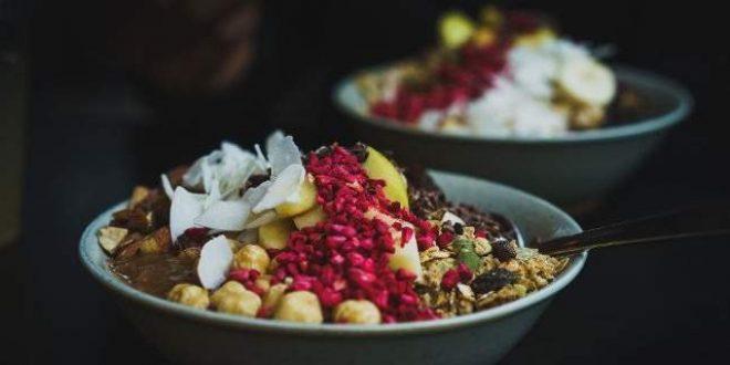 Αν συνδυάσεις αυτές τις τροφές θα κάνεις τα γεύματά σου φουλ υγιεινά