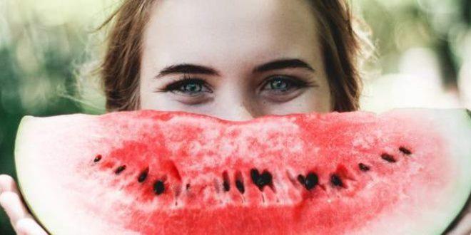 Από κρυολόγημα μέχρι... καρκίνο- Από αυτές τις ασθένειες σε προστατεύει το καρπούζι [εικόνες]