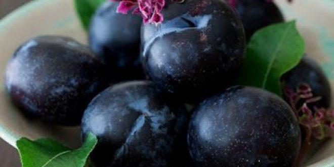 Βανίλιες, φρούτο με μεγάλη διατροφική αξία, για την καρδιά, το έντερο, την αντιγήρανση