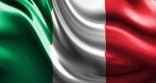 Γιατί και οι νέοι Ιταλοί επιστήμονες φεύγουν από τη χώρα τους