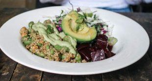 Δίαιτα Pegan -Τι περιλαμβάνει και πώς λειτουργεί αυτή η συνδυαστική δίαιτα