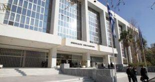 Εισαγγελέας: Να αναιρεθεί απόφαση υπέρ τεσσάρων στελεχών της Novartis Hellas