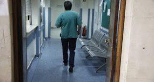 Εξαγγελία για 1.200 μόνιμες θέσεις σε νοσοκομεία και κέντρα υγείας. Η προκήρυξη μέσα στον Σεπτέμβριο