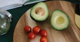 Ερευνα ανατροπή -Η υψηλή καλή χοληστερίνη προκαλεί προβλήματα στην καρδιά