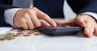 Η κοροϊδία με τις υποσχέσεις για μειώσεις φόρων