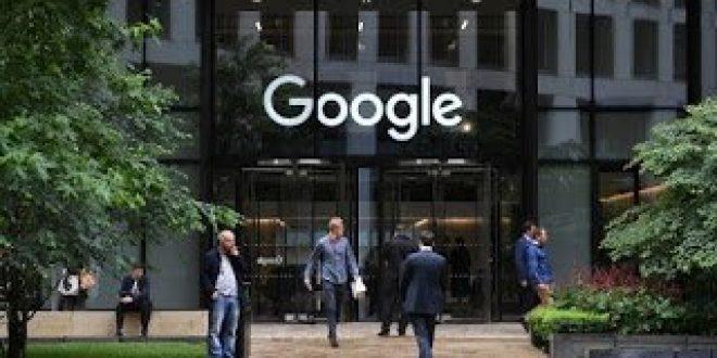Η Google παραδέχθηκε ότι μηνύματα του Gmail διαβάζονται από τρίτους, εν αγνοία των χρηστών