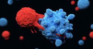 Θετική γνωμοδότηση από την Ευρωπαική Επιτροπή Φαρμάκων για την θεραπεία axicabtagene ciloleucel σε ενήλικες ασθενείς με λέμφωμα