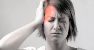 Καινοτόμος θεραπεία της ημικρανίας, της Novartis και της Amgen, πήρε έγκριση από τον Οργανισμό Τροφίμων και Φαρμάκων των Η.Π.Α (FDA)