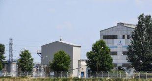 Κλείνει εργοστάσιο της η Sanofi, λόγω εξαιρετικά μεγάλης ρύπανσης και μετά από καταγγελίες, περιβαντολλογικών οργανώσεων