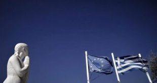 Μισθοί Ελλάδας με τιμές... Ντουμπάι