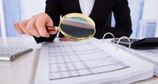Πέντε νέες παρεμβάσεις για τη φοροδιαφυγή