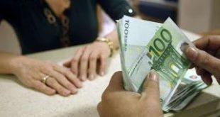 Ποιοι αυταπασχολούμενοι δικαιούνται επίδομα ανεργίας