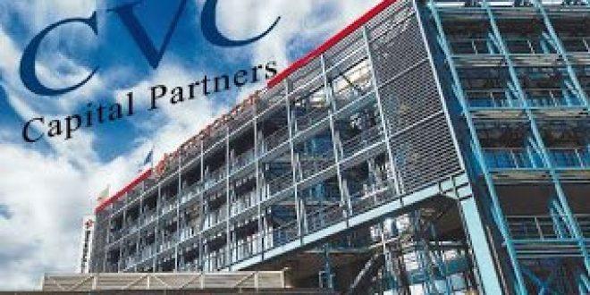 Ποιοι είναι οι επόμενοι στόχοι του CVC Capital, στην αγορά της υγείας