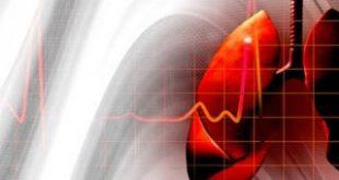 Πρωτοποριακό webinar με θέμα τα αναπνευστικά νοσήματα για την ενημέρωση γιατρών