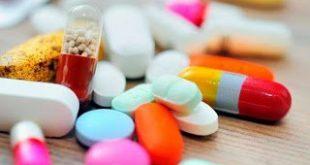 Σε όλη τη Γερμανία τα κλεμμένα αντικαρκινικά φάρμακα