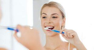Τα τρόφιμα που καταστρέφουν τα δόντια μας χωρίς να το καταλαβαίνουμε [εικόνες]