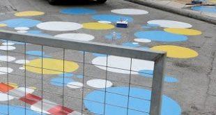 Τα χρώματα, τα βερνίκια και τα διαλυτικά συνδέονται με αυξημένο κίνδυνο για πολλαπλή σκλήρυνση