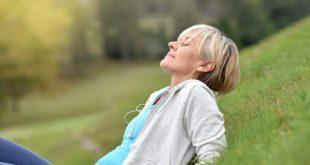 Τα 10 πράγματα για να μην πάρεις κιλά κατά τη διάρκεια της εμμηνόπαυσης