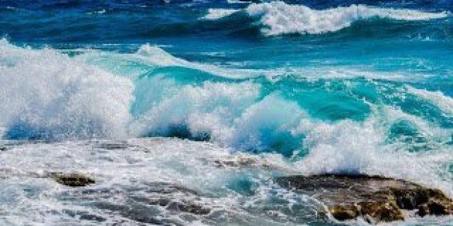 H Κρήτη ανάμεσα στα νησιά της Ευρώπης για τα οποία θα αναλυθούν οι επιπτώσεις από τις αλλαγές των κλιματικών παραμέτρων