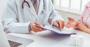 Kάθε κάτοχος ΑΜΚΑ και ΑΥΠΑ αντιστοιχίσθηκε τυχαία και ηλεκτρονικά με έναν Οικογενειακό Ιατρό