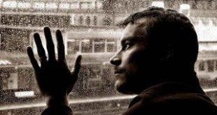 «Πόσο κάνει» μια ανθρώπινη ζωή; Κόστος - όφελος στην ιατρική περίθαλψη