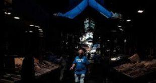Αναδιανομή φτώχειας-Κόβουν το επίδομα ενοικίου για να σώσουν τις συντάξεις
