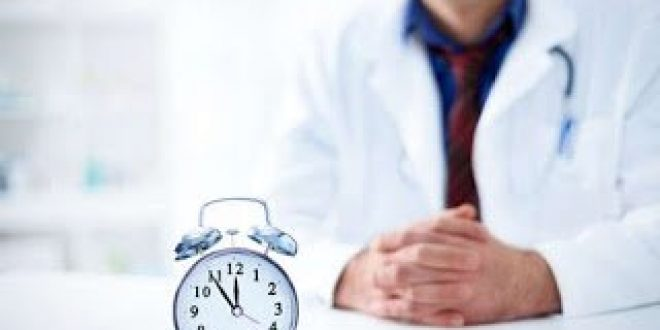 ΕΙΝΑΠ: Μεγάλη έλλειψη ειδικευόμενων γιατρών σε πολλές ειδικότητες