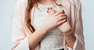 Ερευνα: To μυστικό για υγιή καρδιά βρίσκεται σε δύο απρόσμενες τροφές
