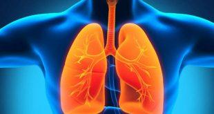 Η γυναικεία θνησιμότητα από καρκίνο των πνευμόνων θα αυξηθεί κατά 43% έως το 2030