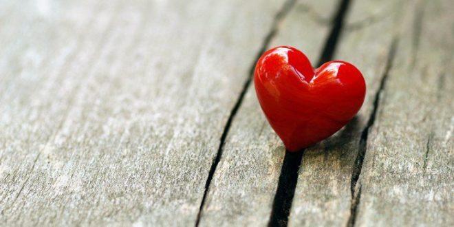 Η καρδιά επιβαρύνεται ακόμα και από τα χαμηλά επίπεδα ρύπανσης