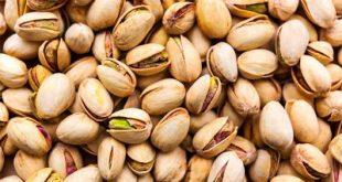Κελυφωτά φιστίκια ή Φυστίκια Αιγίνης, σούπερ τροφή με μεγάλη θρεπτική αξία, κάνοντας καλό σε καρδιά, χοληστερίνη, μάτια, αδυνάτισμα