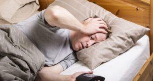 Συνήθειες που πρέπει να σταματήσετε να κάνετε στην κρεβατοκάμαρά σας