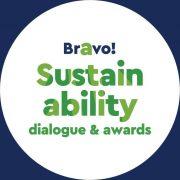 Η AstraZeneca διακρίθηκε στα Bravo Sustainability Dialogue & Awards 2021
